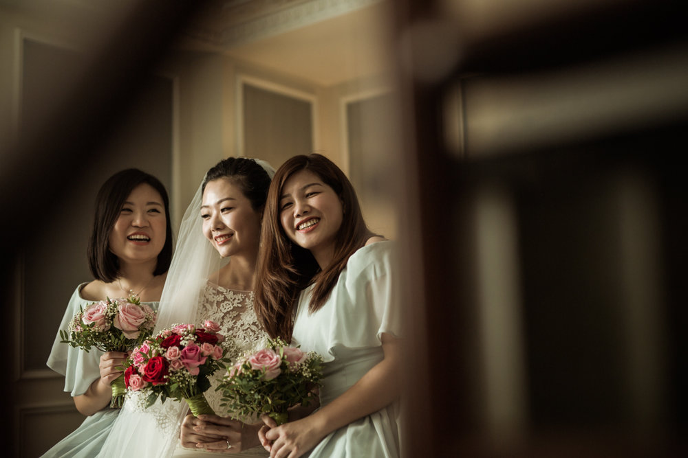 yue&yudong_fulham_wedding_photography_kristida_photography_ (117 of 596).jpg
