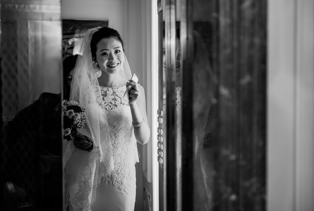 yue&yudong_fulham_wedding_photography_kristida_photography_ (121 of 596).jpg