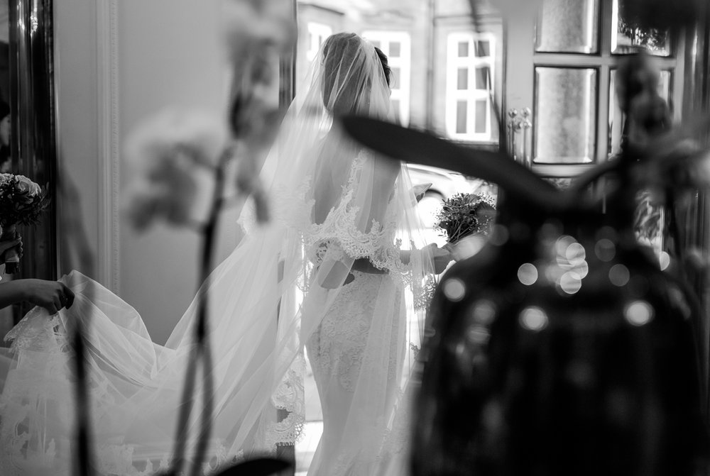 yue&yudong_fulham_wedding_photography_kristida_photography_ (125 of 596).jpg
