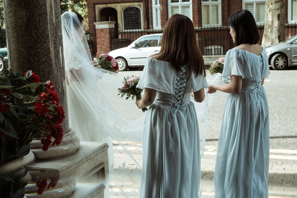 yue&yudong_fulham_wedding_photography_kristida_photography_ (128 of 596).jpg