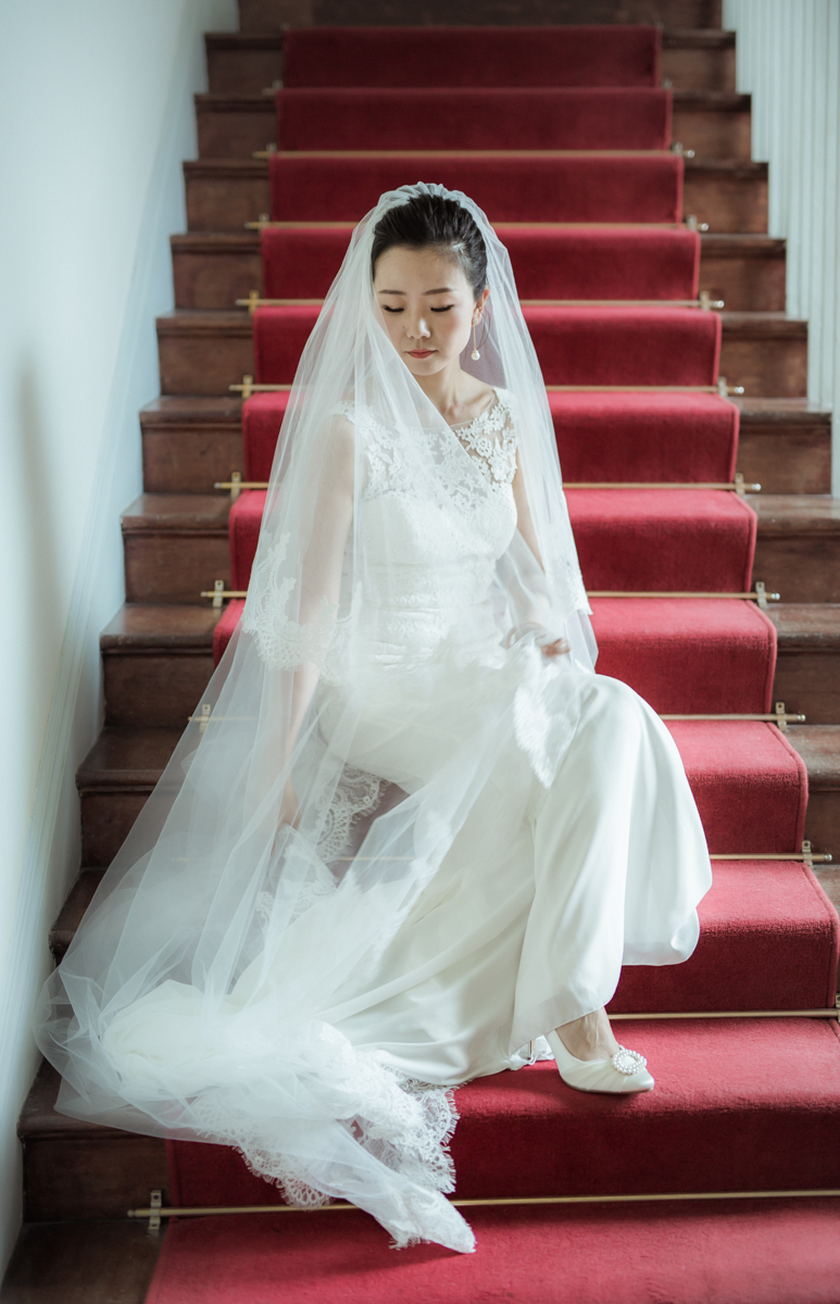 yue&yudong_fulham_wedding_photography_kristida_photography_ (152 of 596).jpg