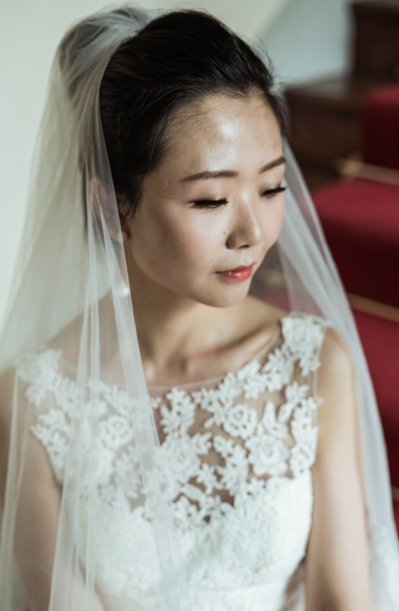 yue&yudong_fulham_wedding_photography_kristida_photography_ (157 of 596).jpg