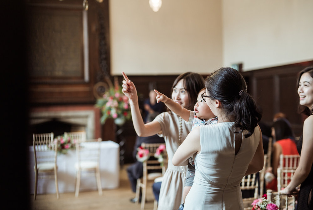 yue&yudong_fulham_wedding_photography_kristida_photography_ (166 of 596).jpg