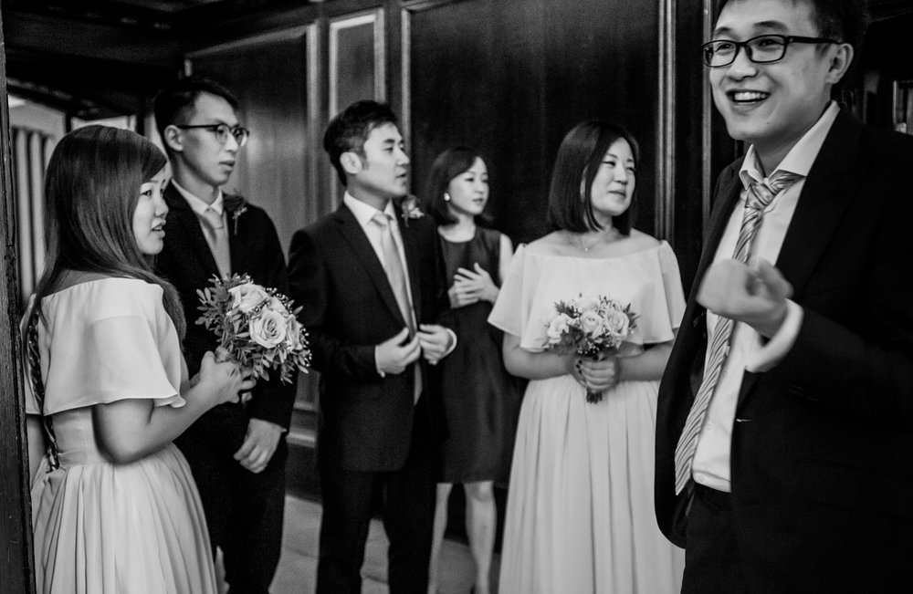 yue&yudong_fulham_wedding_photography_kristida_photography_ (169 of 596).jpg
