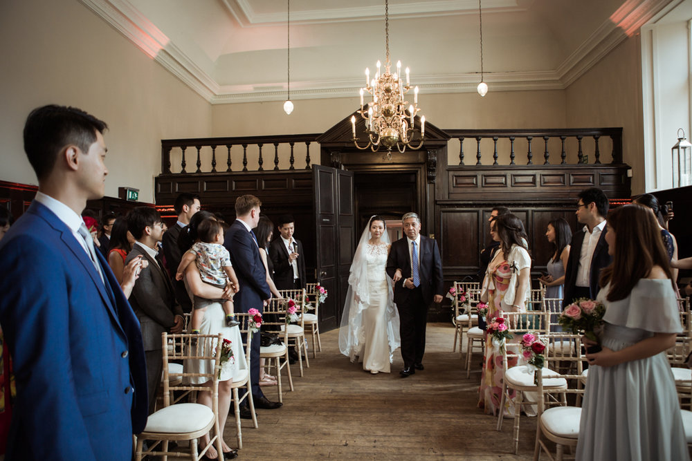 yue&yudong_fulham_wedding_photography_kristida_photography_ (190 of 596).jpg