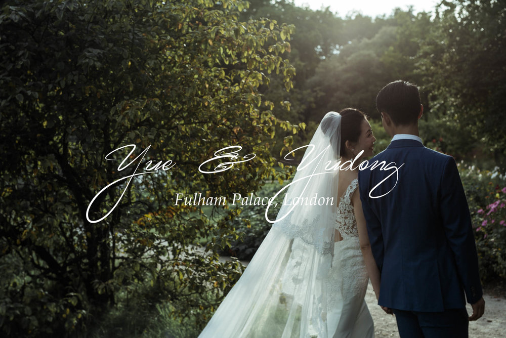 yue&yudong_fulham_wedding_photography.jpg