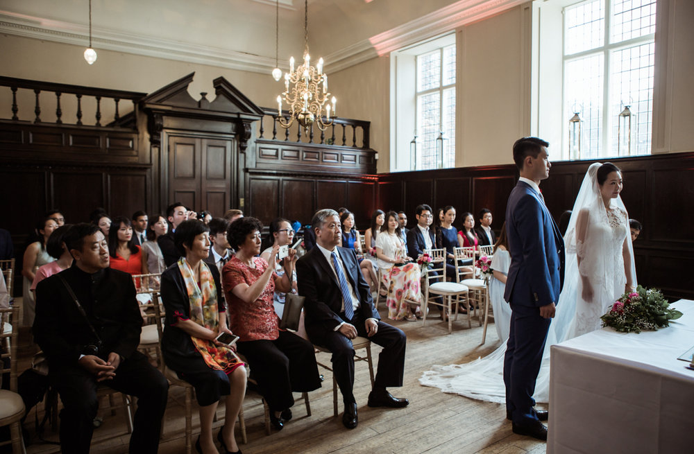 yue&yudong_fulham_wedding_photography_kristida_photography_ (194 of 596).jpg