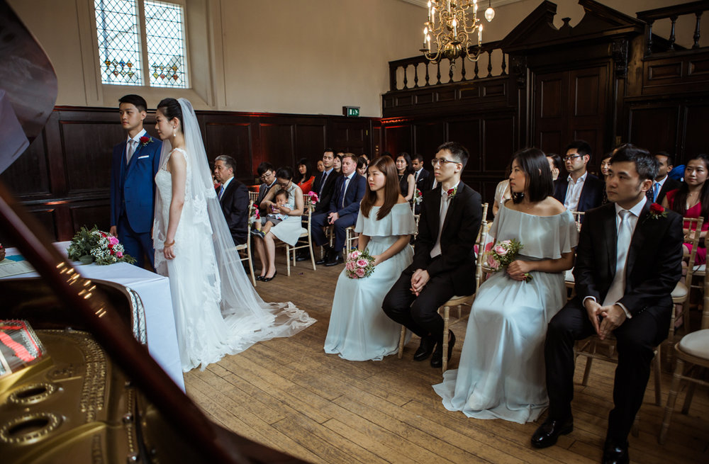 yue&yudong_fulham_wedding_photography_kristida_photography_ (198 of 596).jpg