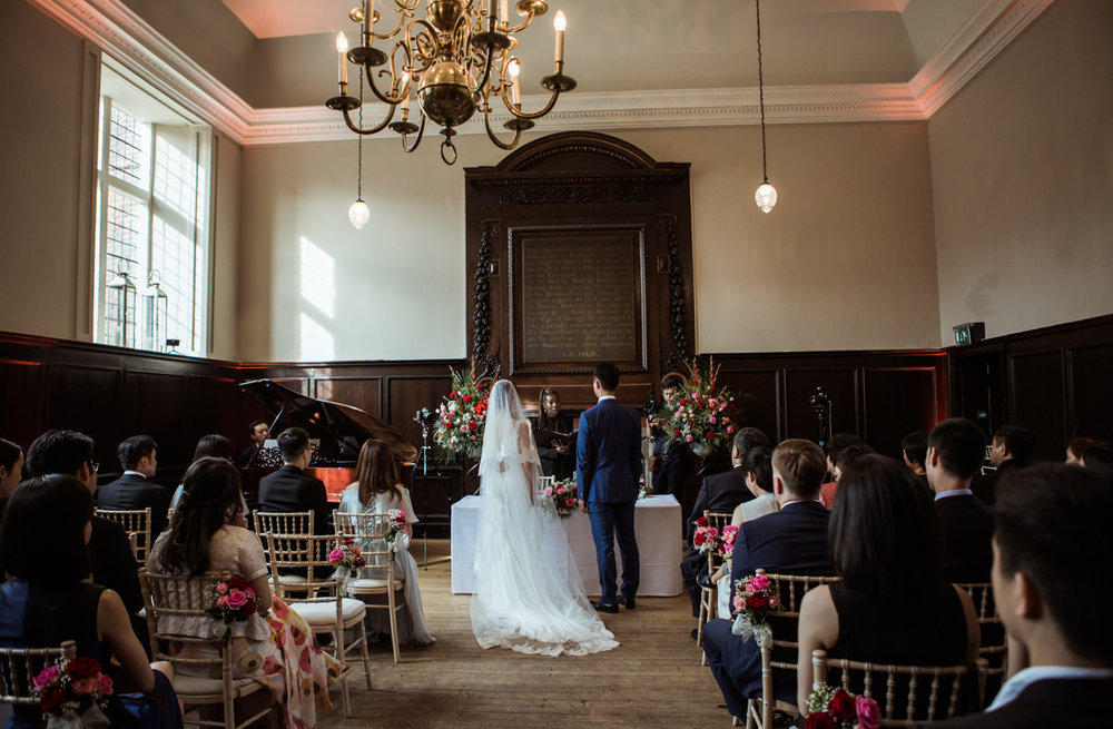 yue&yudong_fulham_wedding_photography_kristida_photography_ (200 of 596).jpg