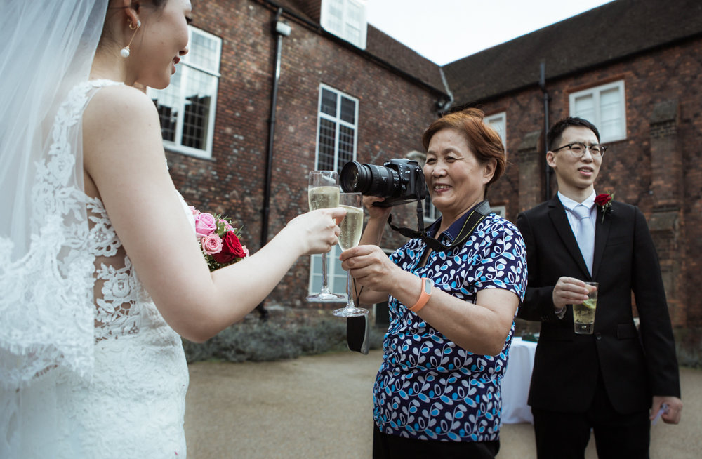 yue&yudong_fulham_wedding_photography_kristida_photography_ (277 of 596).jpg