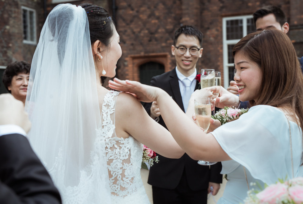 yue&yudong_fulham_wedding_photography_kristida_photography_ (282 of 596).jpg