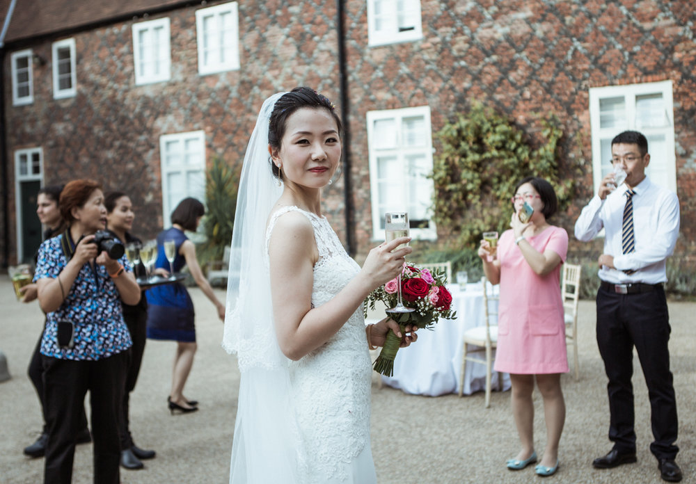 yue&yudong_fulham_wedding_photography_kristida_photography_ (286 of 596).jpg