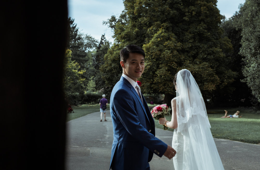 yue&yudong_fulham_wedding_photography_kristida_photography_ (296 of 596).jpg