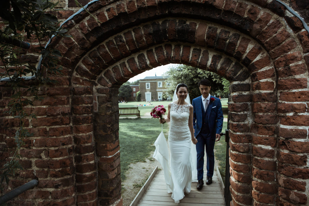 yue&yudong_fulham_wedding_photography_kristida_photography_ (305 of 596).jpg