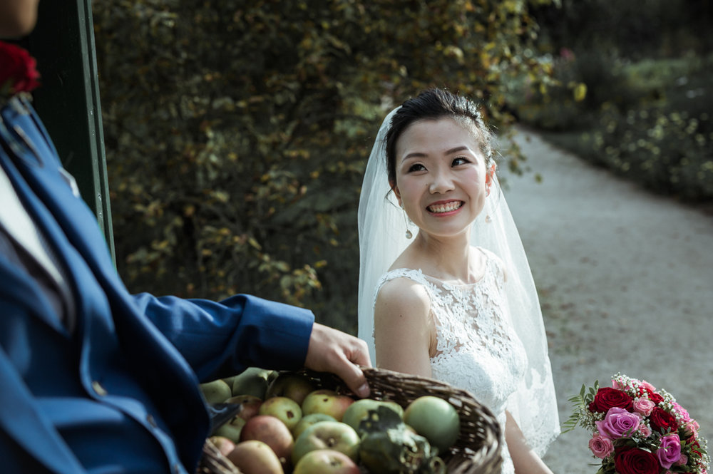 yue&yudong_fulham_wedding_photography_kristida_photography_ (308 of 596).jpg