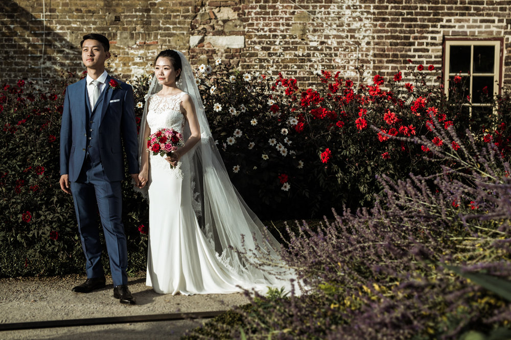 yue&yudong_fulham_wedding_photography_kristida_photography_ (352 of 596).jpg