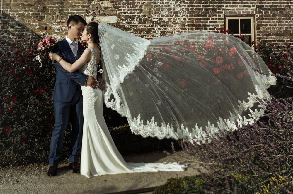 yue&yudong_fulham_wedding_photography_kristida_photography_ (353 of 596).jpg