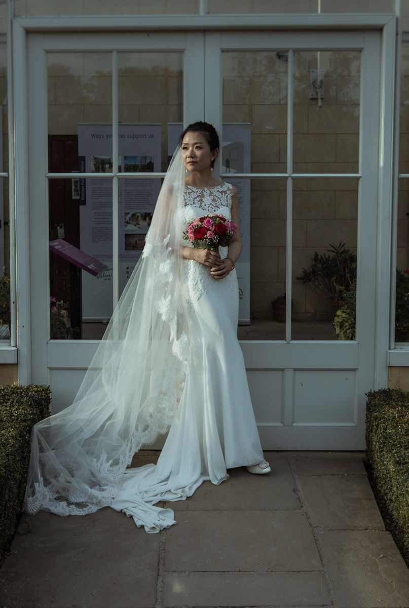 yue&yudong_fulham_wedding_photography_kristida_photography_ (362 of 596).jpg