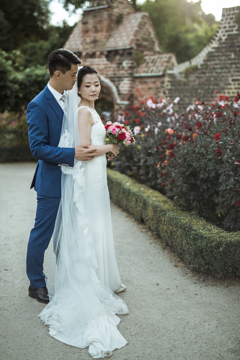 yue&yudong_fulham_wedding_photography_kristida_photography_ (370 of 596).jpg