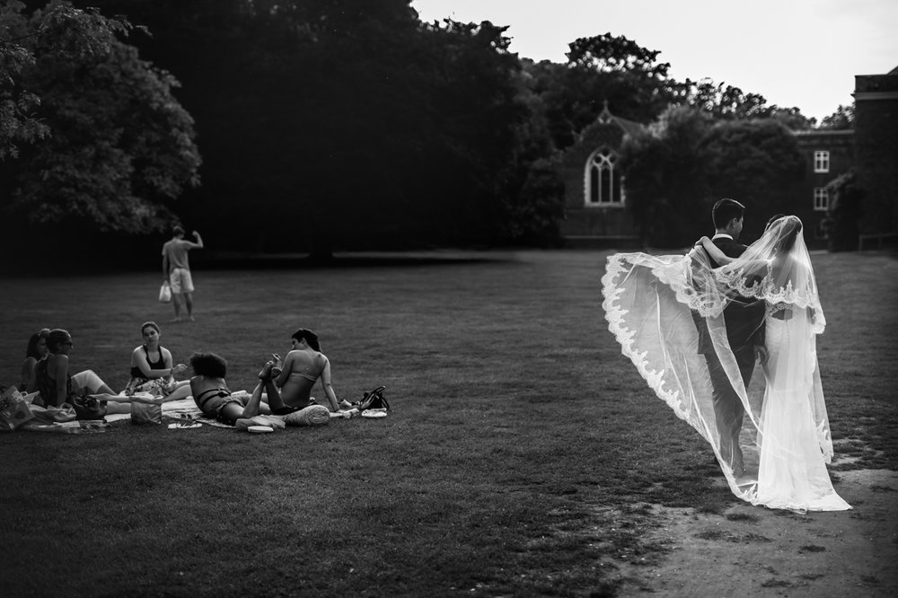 yue&yudong_fulham_wedding_photography_kristida_photography_ (375 of 596).jpg
