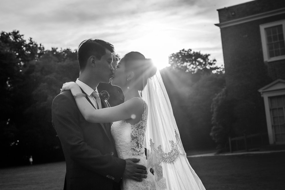 yue&yudong_fulham_wedding_photography_kristida_photography_ (379 of 596).jpg