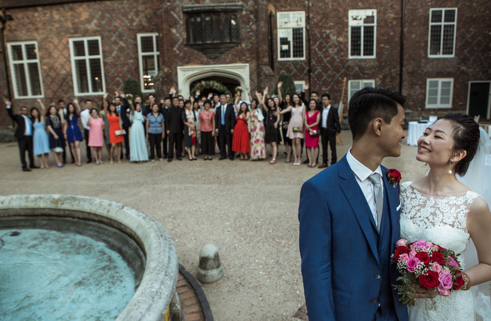 yue&yudong_fulham_wedding_photography_kristida_photography_ (427 of 596).jpg