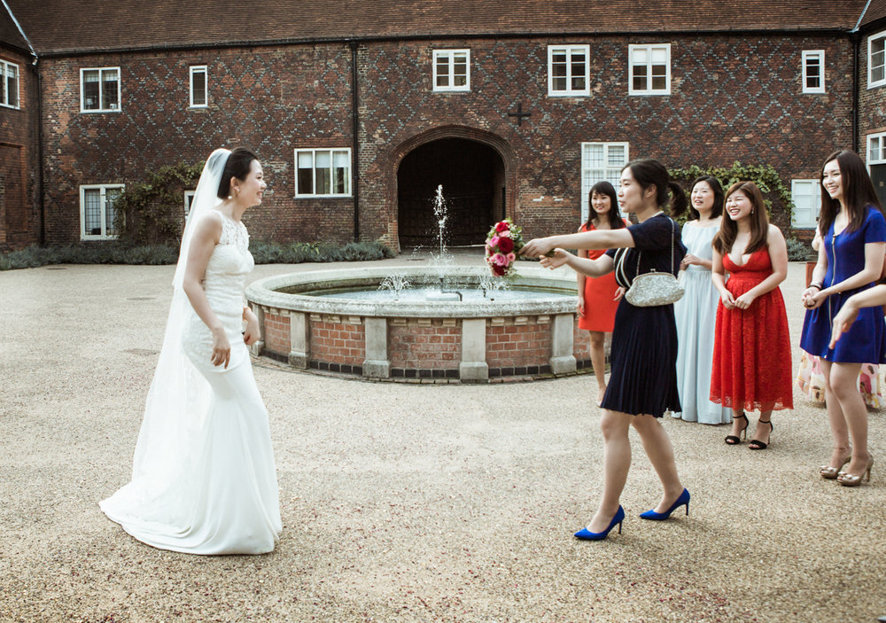 yue&yudong_fulham_wedding_photography_kristida_photography_ (444 of 596).jpg