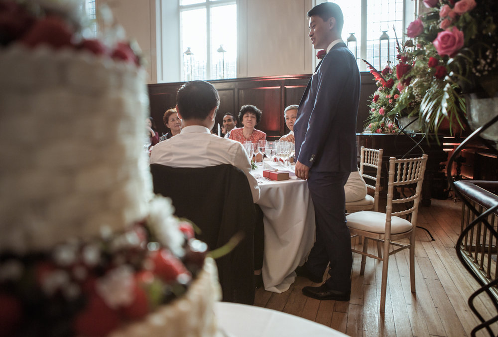 yue&yudong_fulham_wedding_photography_kristida_photography_ (456 of 596).jpg