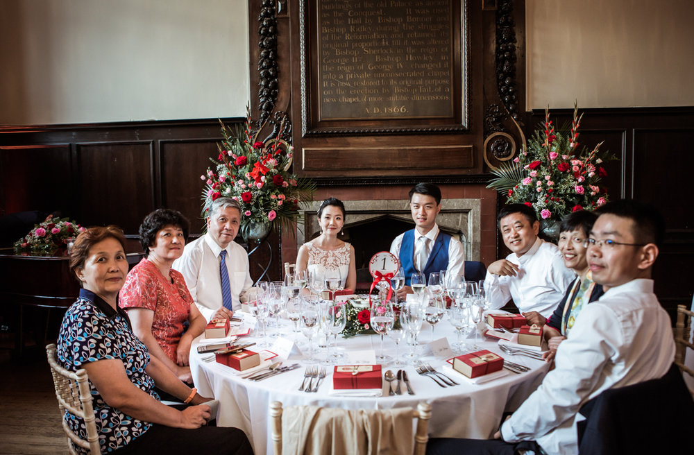 yue&yudong_fulham_wedding_photography_kristida_photography_ (461 of 596).jpg