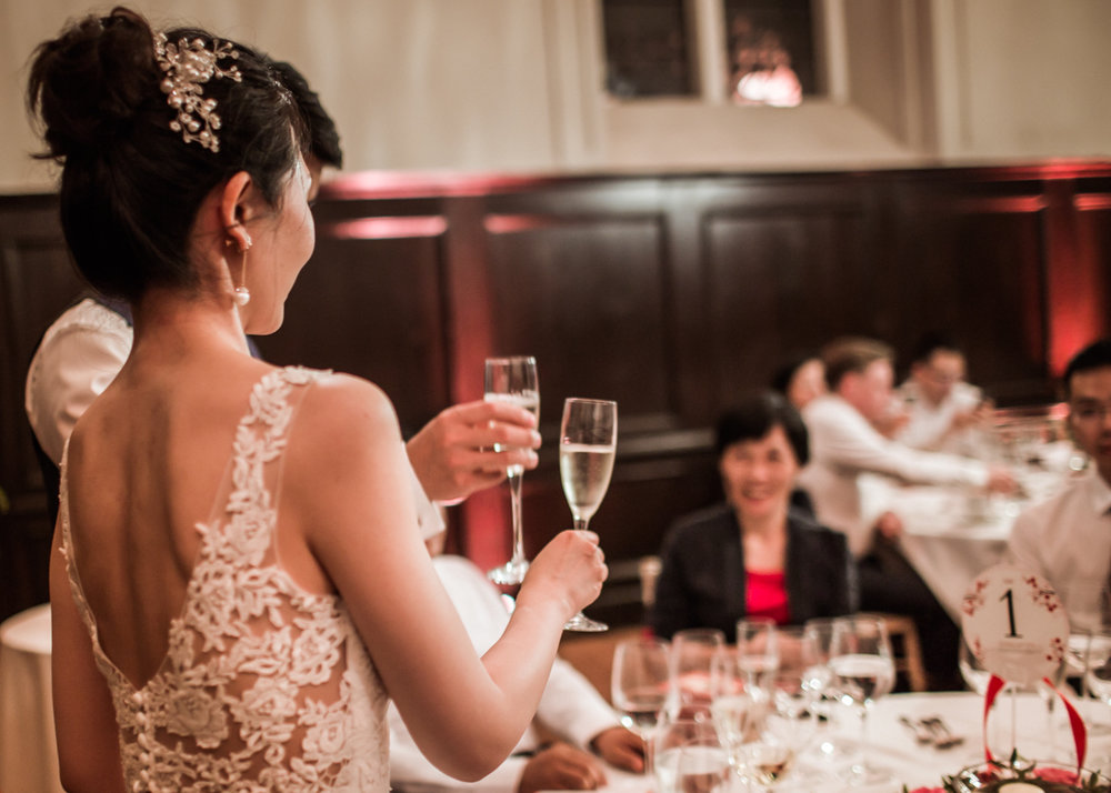 yue&yudong_fulham_wedding_photography_kristida_photography_ (506 of 596).jpg