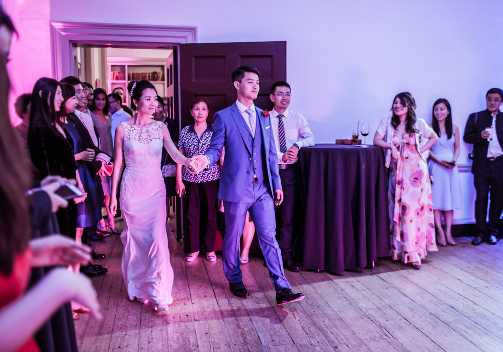 yue&yudong_fulham_wedding_photography_kristida_photography_ (536 of 596).jpg