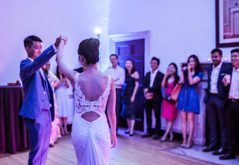 yue&yudong_fulham_wedding_photography_kristida_photography_ (538 of 596).jpg
