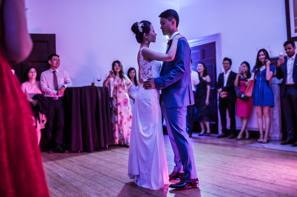 yue&yudong_fulham_wedding_photography_kristida_photography_ (540 of 596).jpg