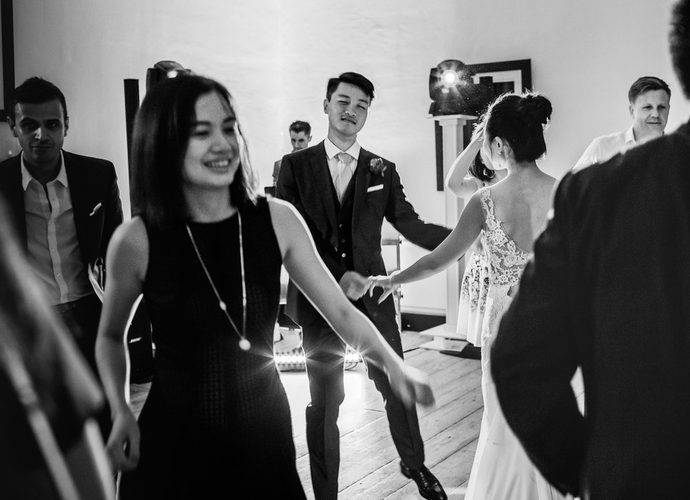 yue&yudong_fulham_wedding_photography_kristida_photography_ (574 of 596).jpg