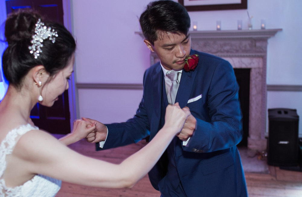 yue&yudong_fulham_wedding_photography_kristida_photography_ (583 of 596).jpg
