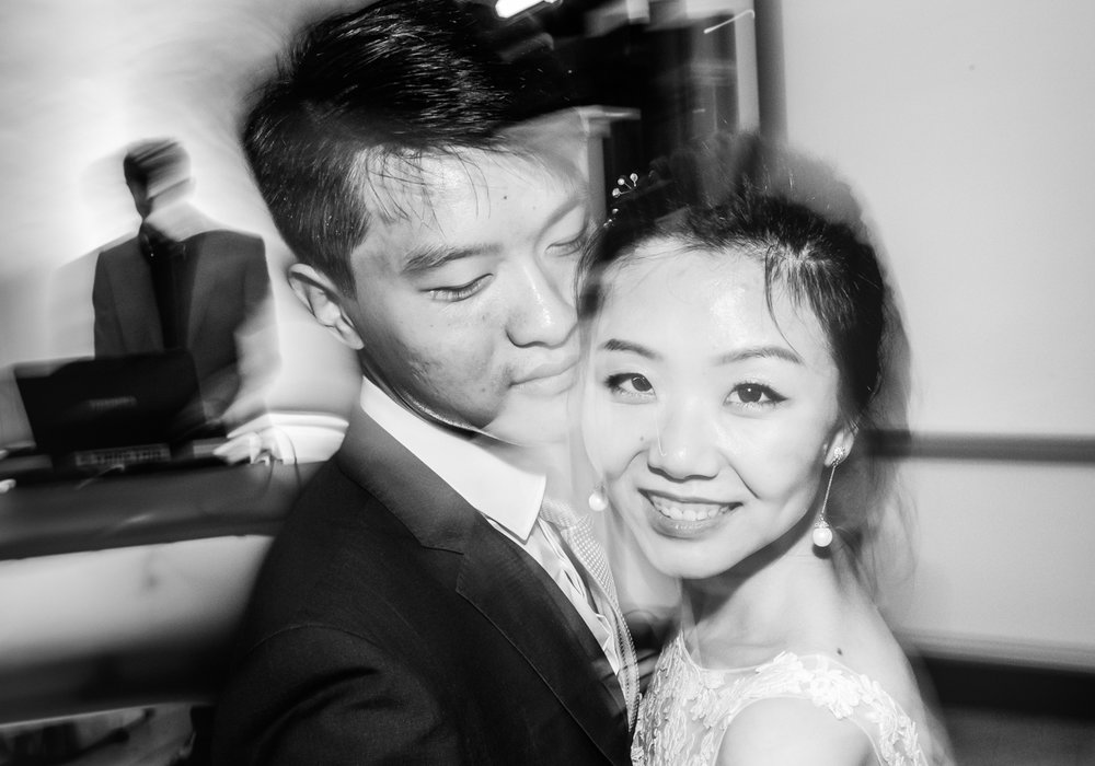 yue&yudong_fulham_wedding_photography_kristida_photography_ (587 of 596).jpg