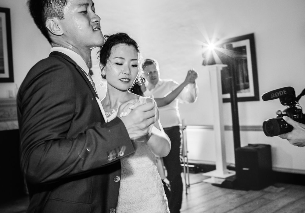 yue&yudong_fulham_wedding_photography_kristida_photography_ (588 of 596).jpg