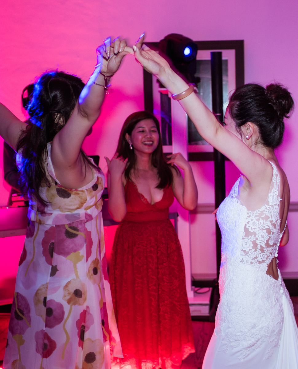yue&yudong_fulham_wedding_photography_kristida_photography_ (593 of 596).jpg
