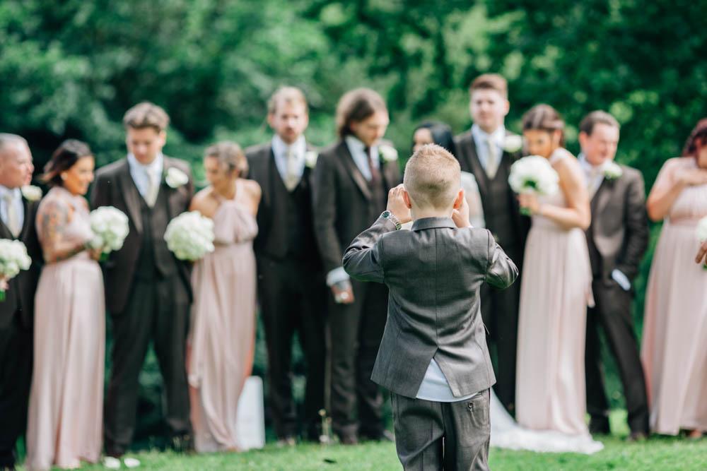 destination_wedding_photography_belle_anthony-112.jpg