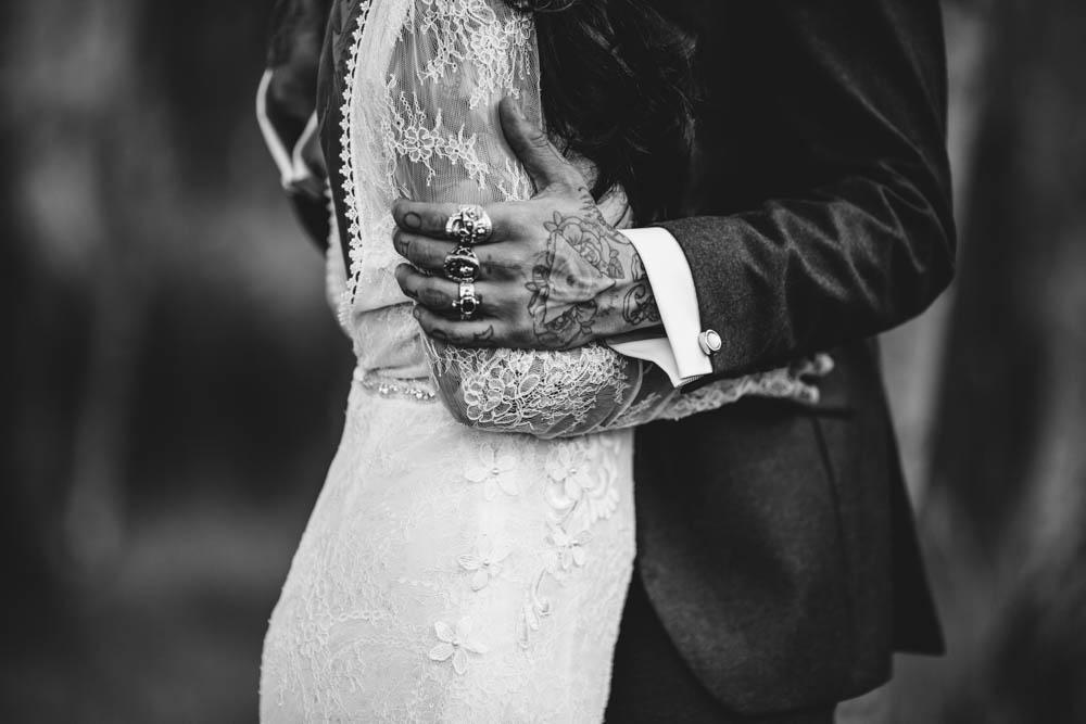 destination_wedding_photography_belle_anthony-140.jpg