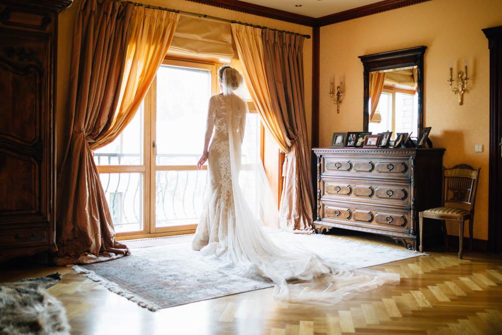 documentary_wedding_photographer_in_london-39.jpg