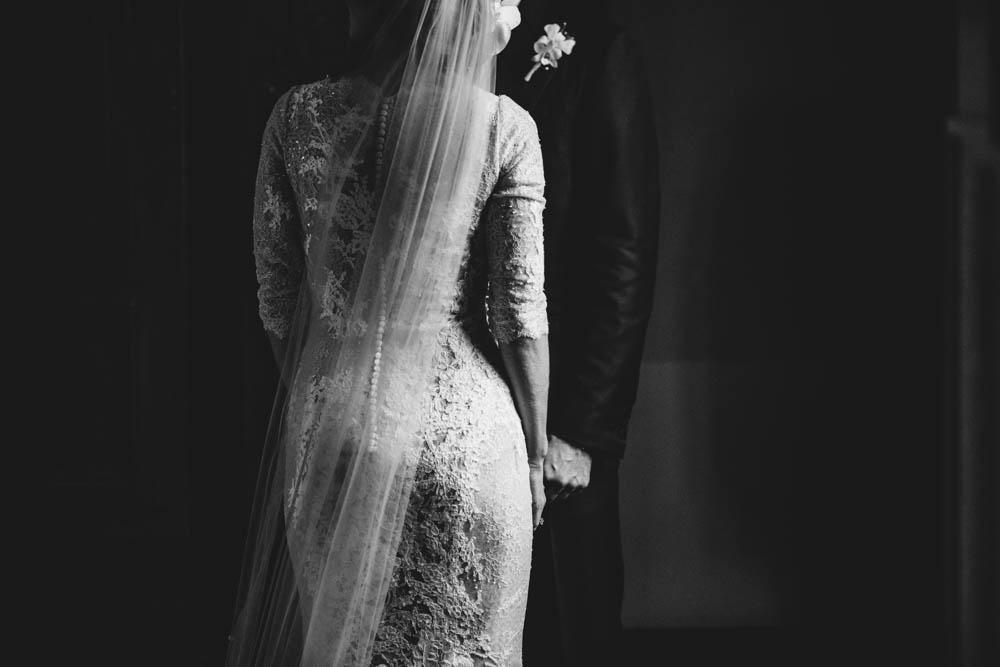 documentary_wedding_photographer_in_london-133.jpg