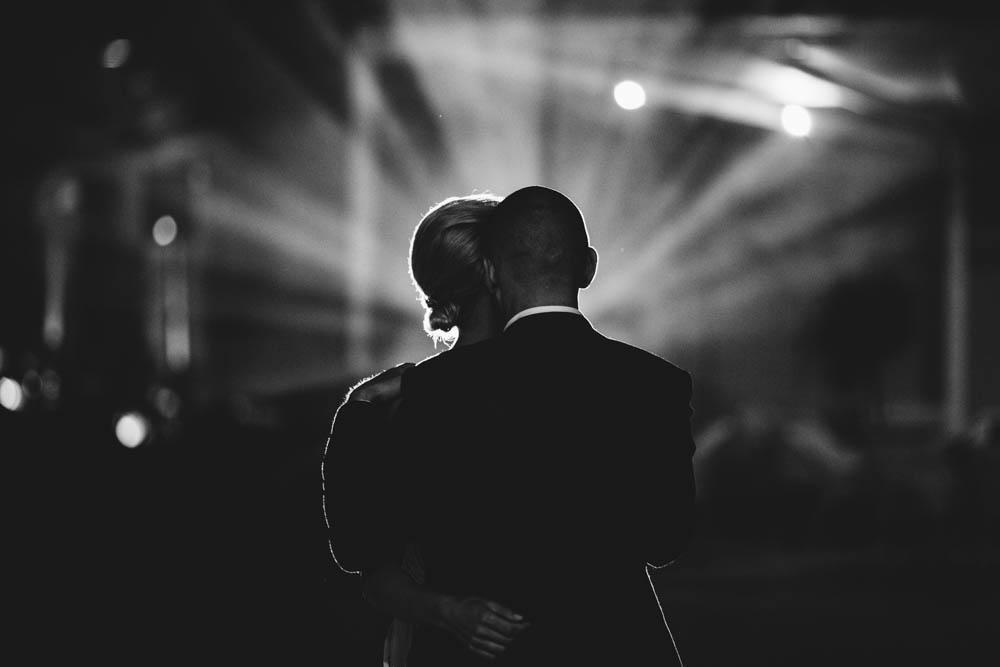 documentary_wedding_photographer_in_london-205.jpg