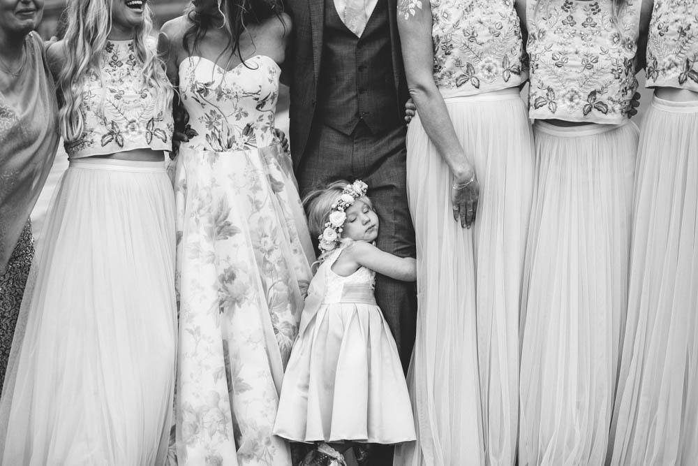 london_wedding_photographer_amy_alex-117.jpg