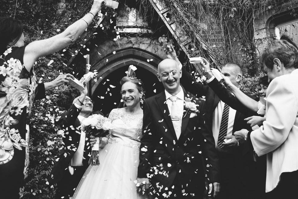 reportage-wedding-photographer-kent-90.jpg