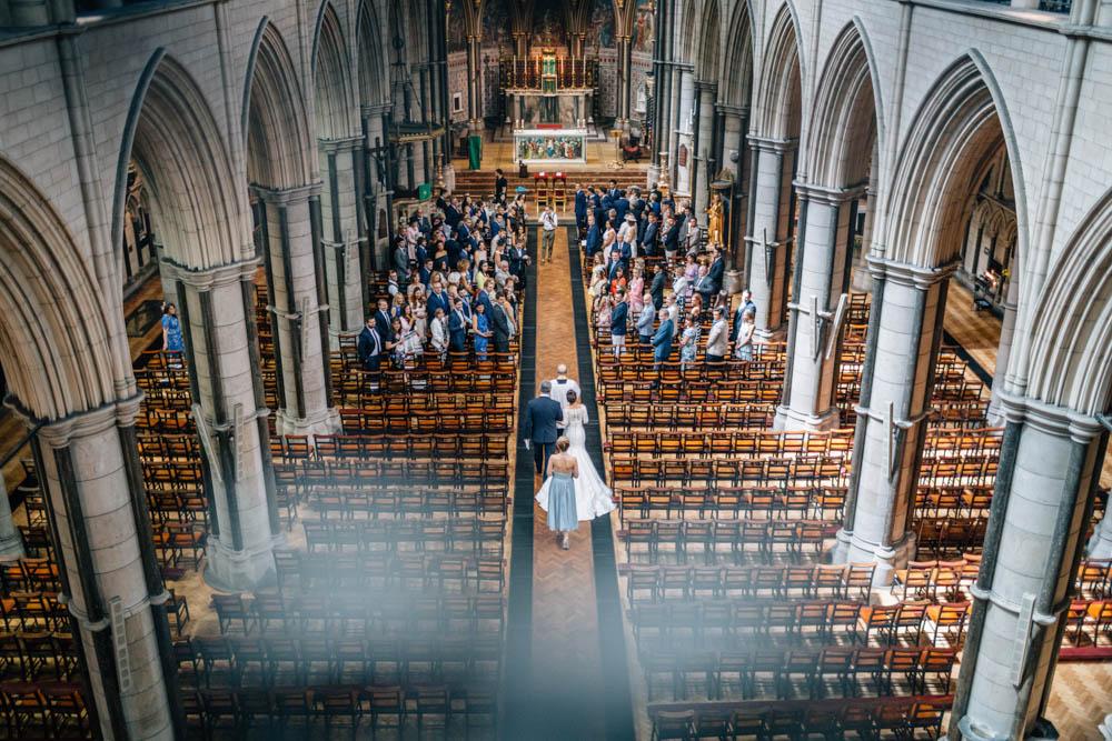 wedding_photographer_in_london_-50.jpg
