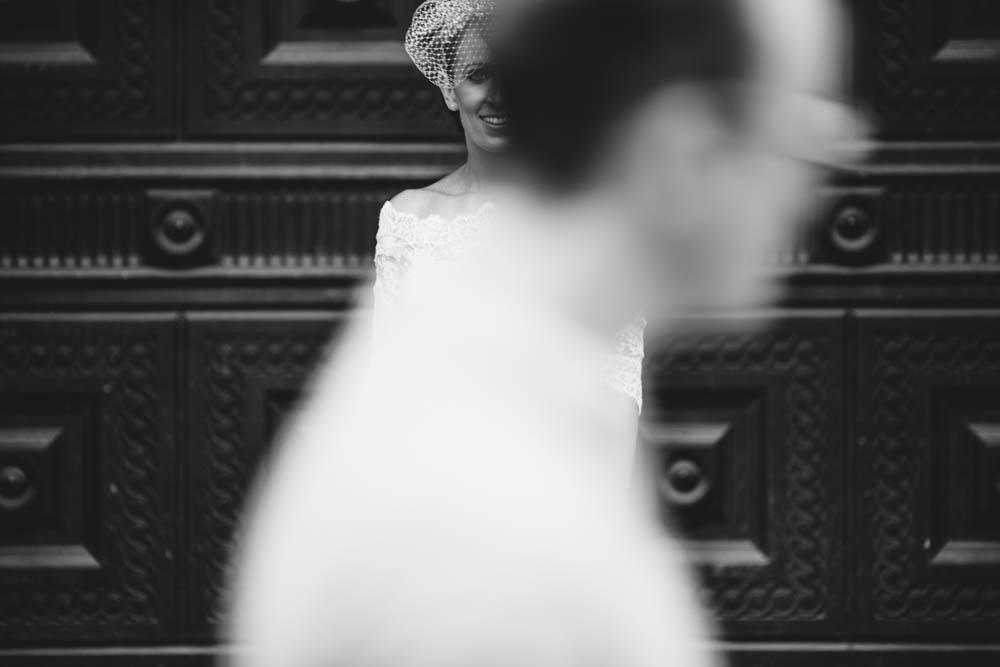 wedding_photographer_in_london_-119.jpg