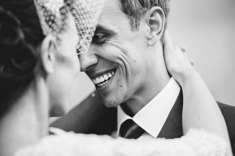 wedding_photographer_in_london_-124.jpg