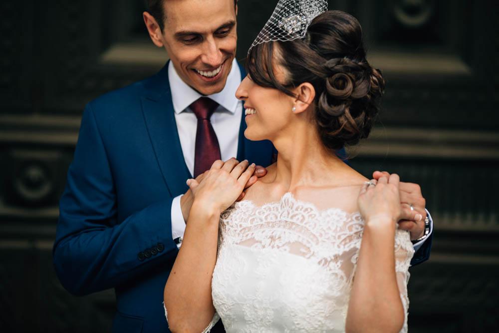 wedding_photographer_in_london_-125.jpg