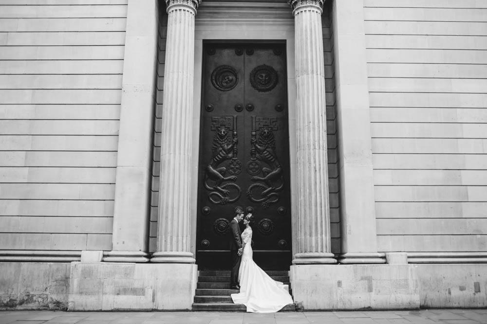 wedding_photographer_in_london_-131.jpg